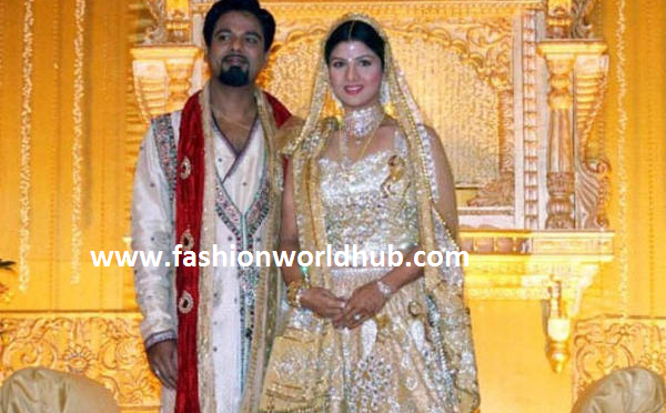 Good Decision took by Actress Rambha on her Divorce!