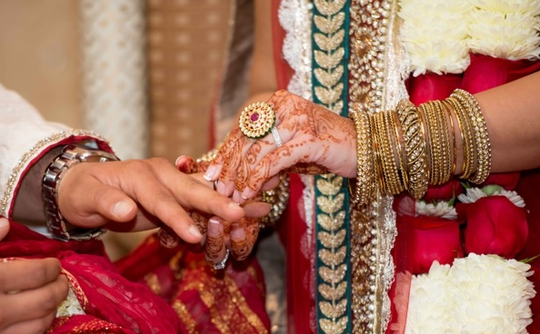 Actor Nitin Got Engaged! It's Arranged marriage!