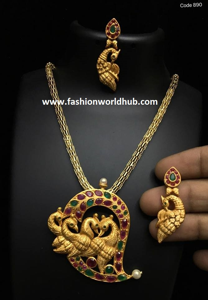one gram gold fashionworldhub