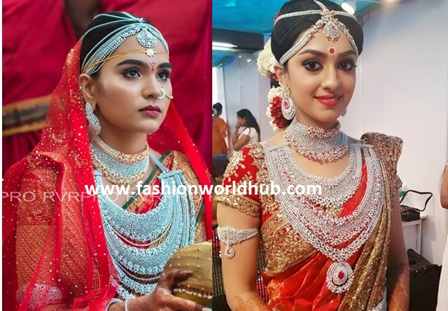 two billionaire daughters wedding 201555 crs amp 2016