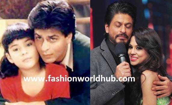 Kuch Kuch Hota Hai Anjali Latest Photos Fashionworldhub