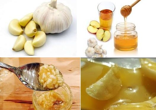 Amazing Tip for bad Cough! Home remedy