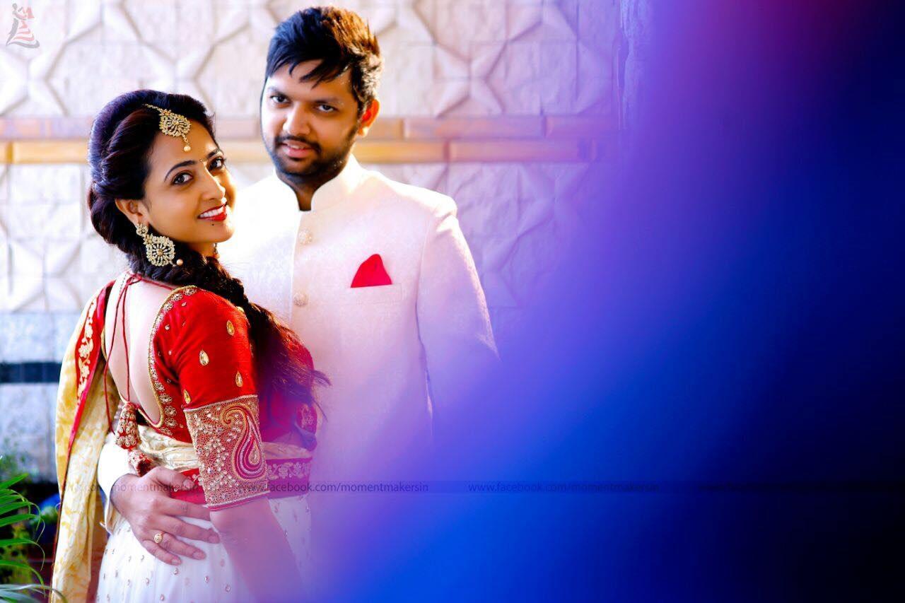 Anchor lasya marriage photos B H Photo Video Coupons, Promo Codes Deals 2018 Slickdeals