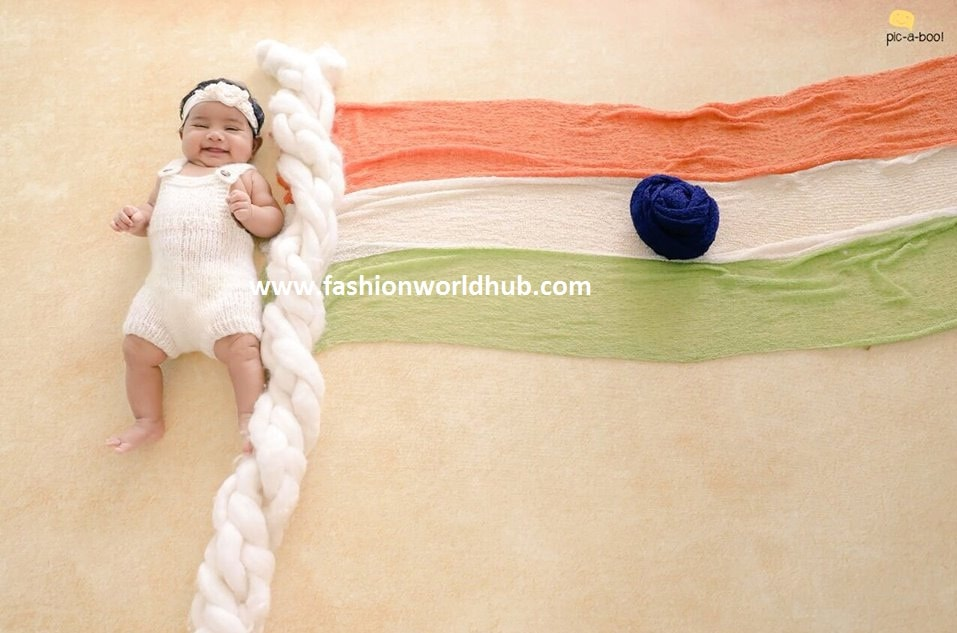 fashionworldhub-Allu arjun daughter-min