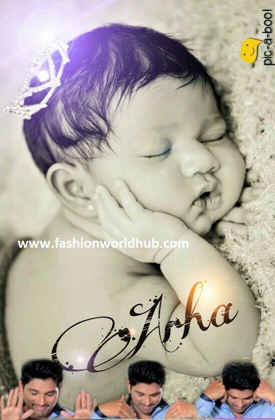 fashionworldhub- Arha-min