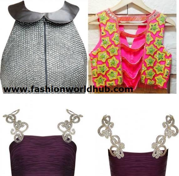 fashionworldhub-5