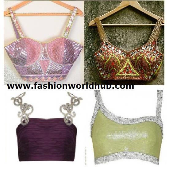 fashionworldhub- Latest1