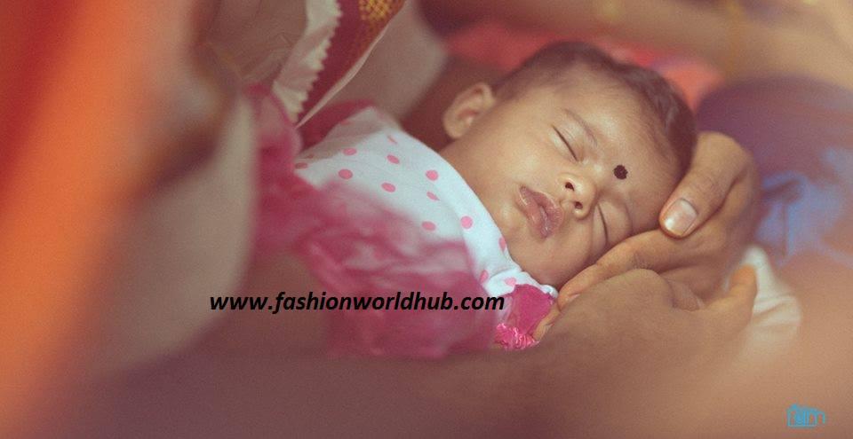 fashionworldhub-sravana bhargavi3