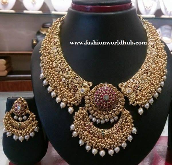 necklac designs