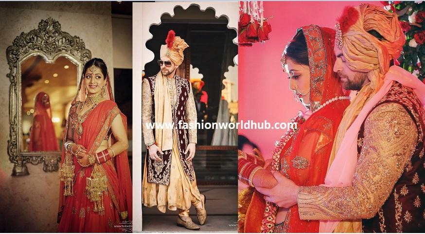 wedding fashionworldhub-3