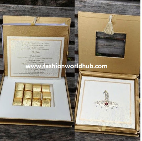 allu arjun wedding card