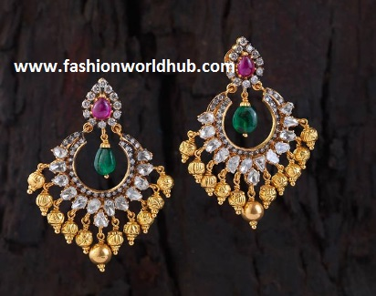ear rings fashionworldhub