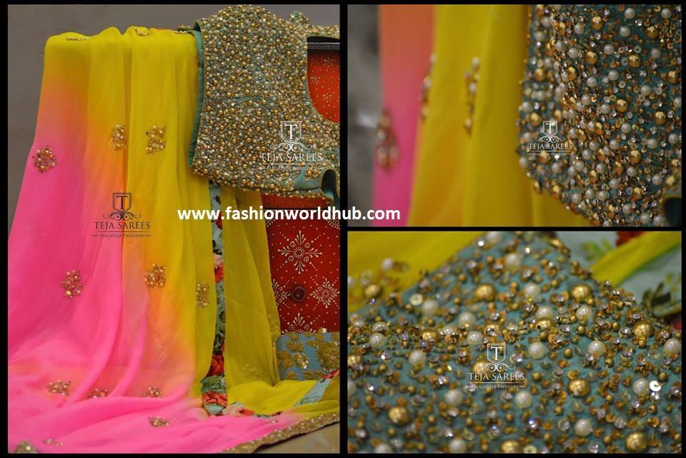 fashionworldhub-1
