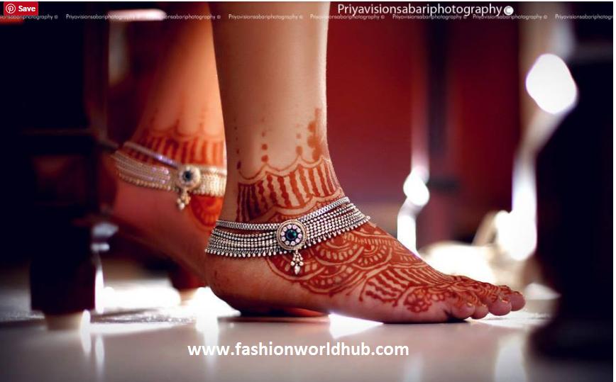 fashionworldhub-3