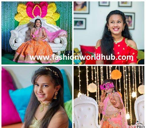 fashionworldhub-TV anchor23