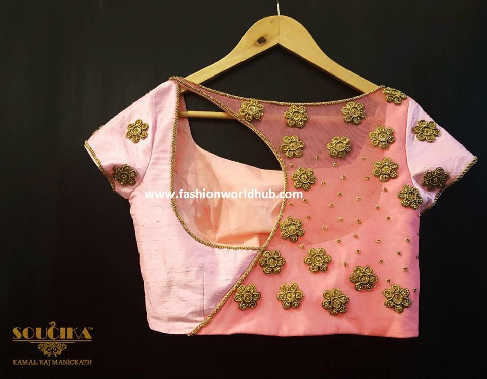 fashionworldhub-blouse designs4