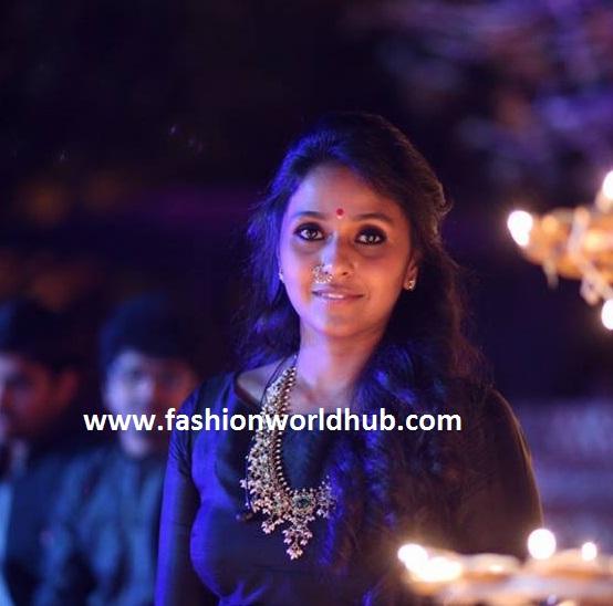 fashionworldhub-smitha