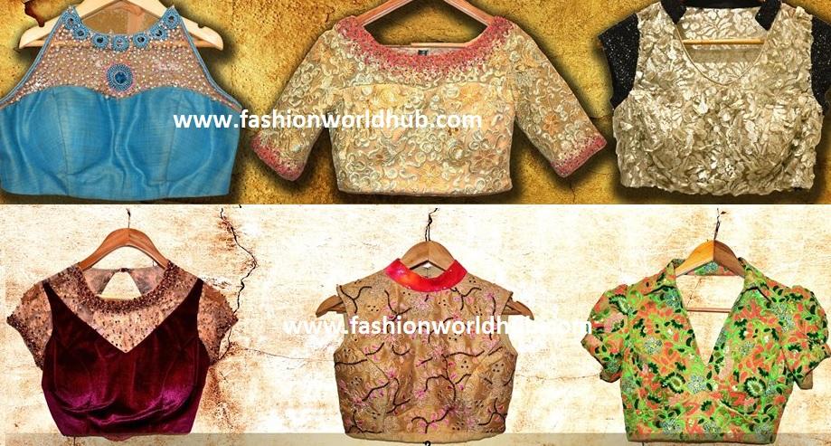 fashionworldhub -soucika