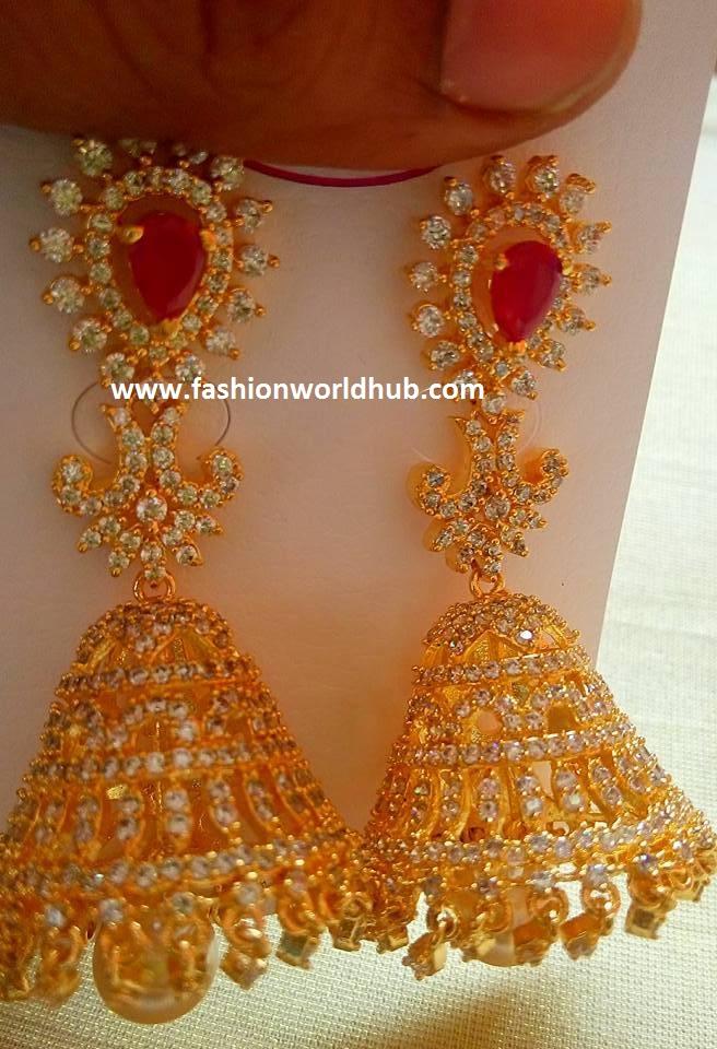 jumkhas -fashionworldhub1