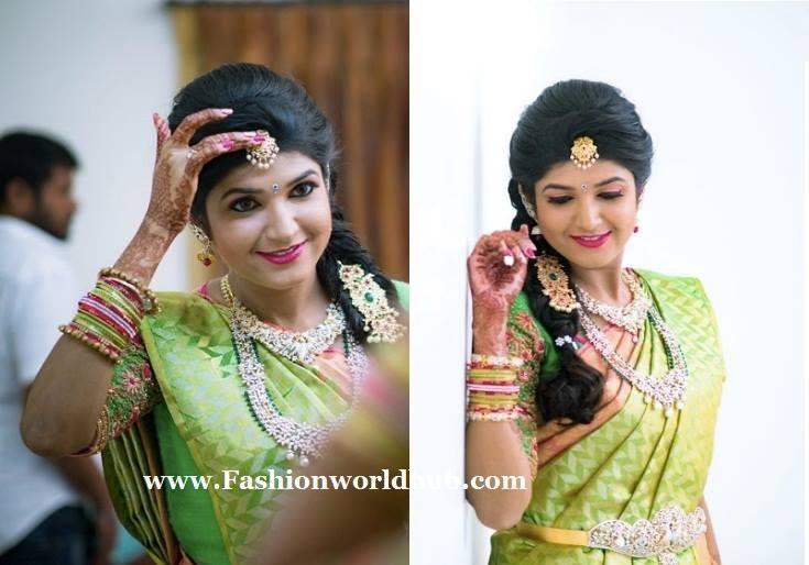 kanchipuram sarees fashionworldhub