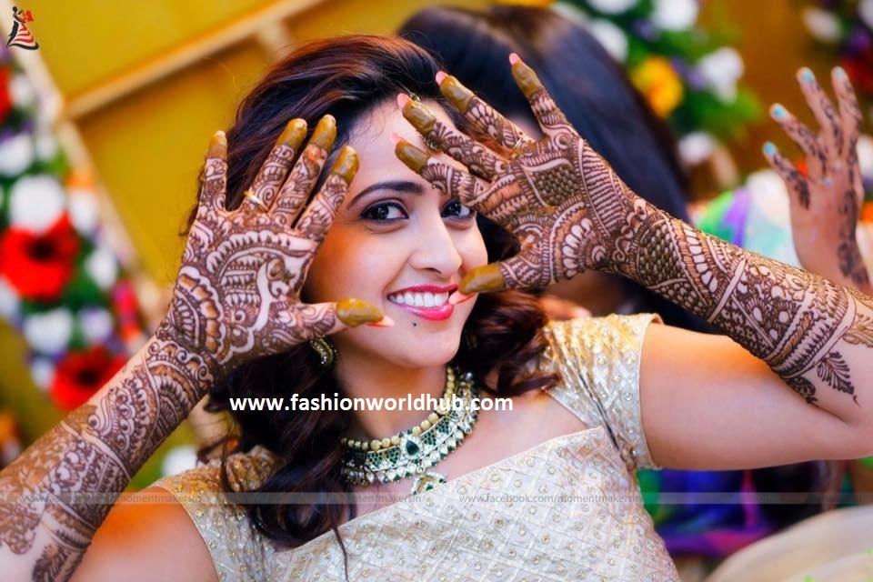 lasya sangeet photos3