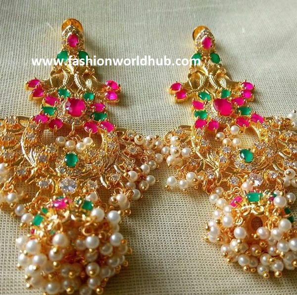 rubies and emeralds fashionworldhub-5