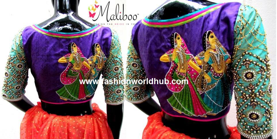 Fashionworldhub-malliboo