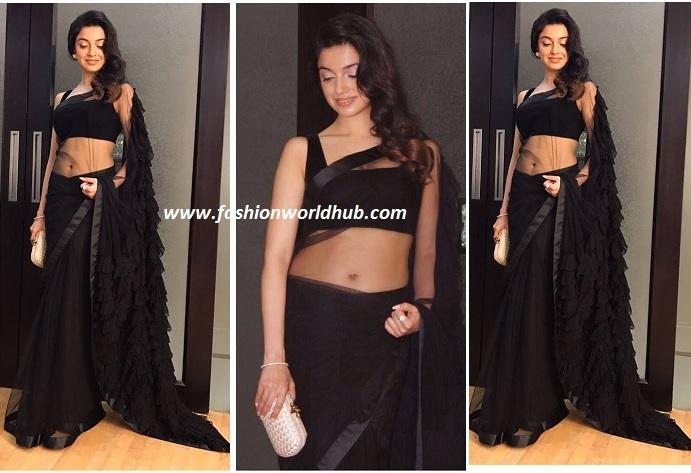 divya saree