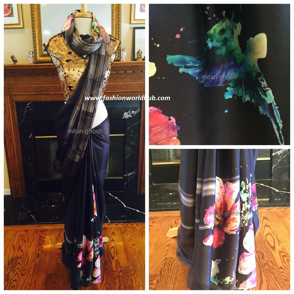 fashionworldhub-mitan ghosh