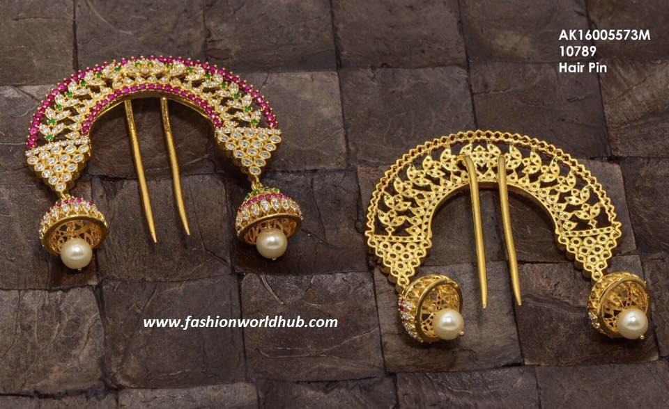 hari clips with jumkhas