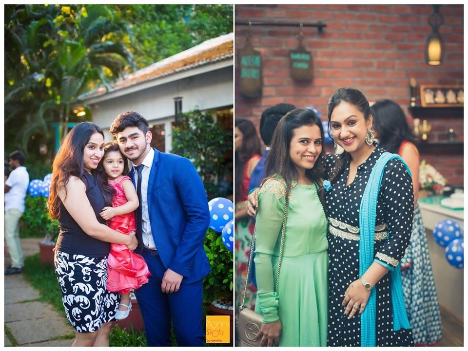 preethi vijaykumar - fashionworldhub