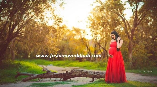 sravana bhargavi photoshot7