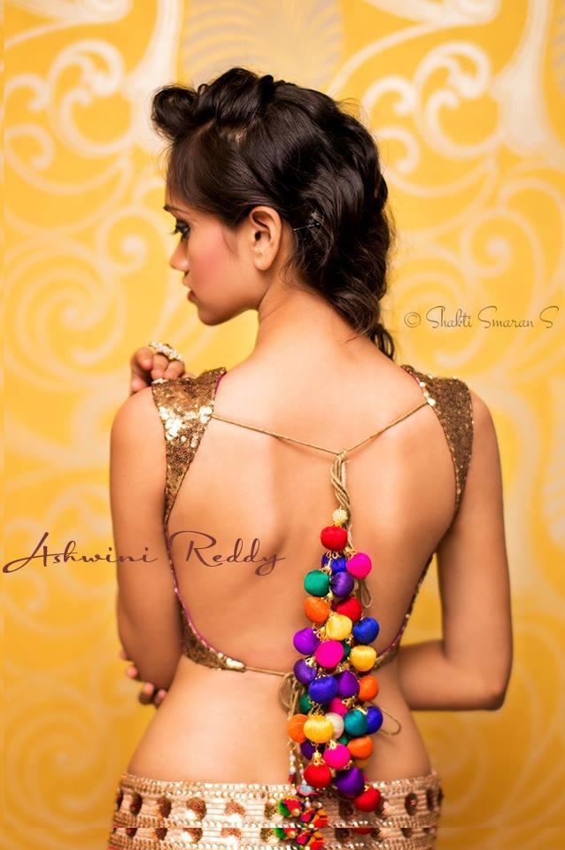 blouse designs -5