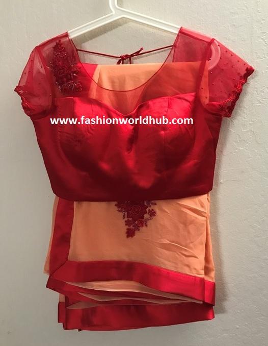 designer sarees1