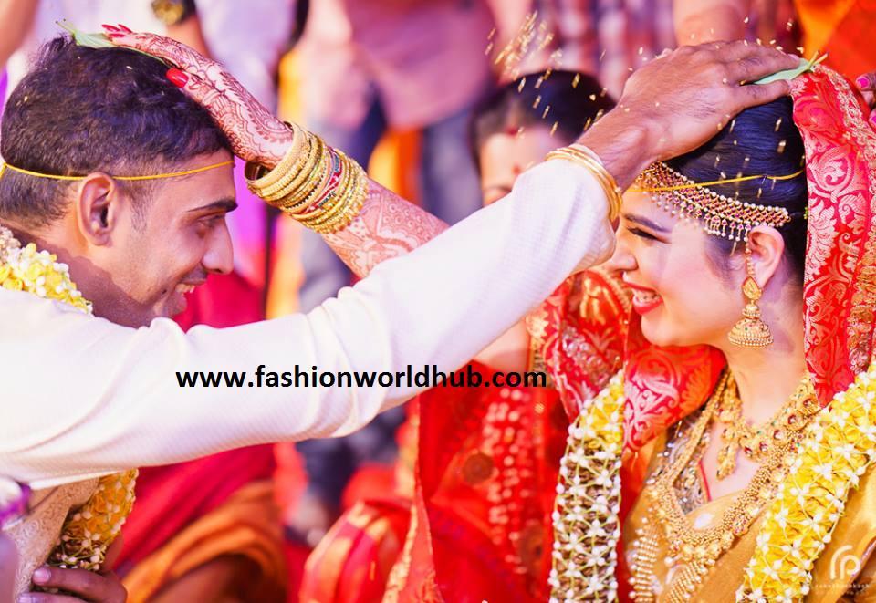 fashionworldhub -radhika23