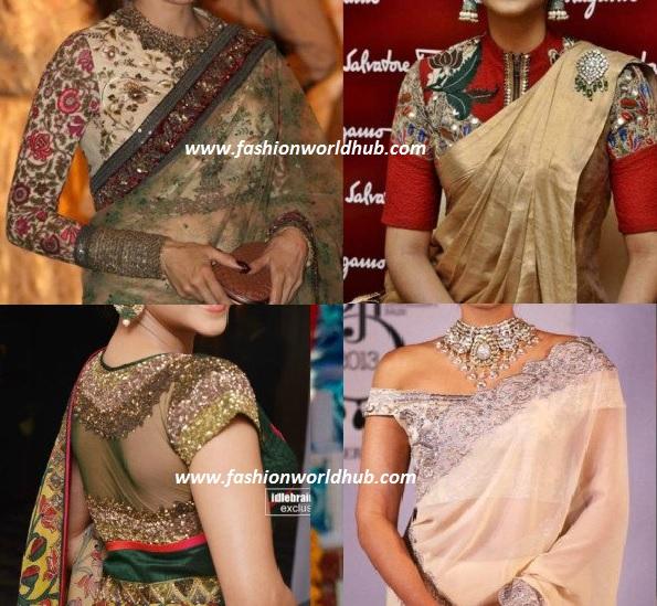 statement blouses2