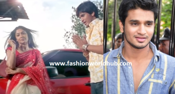 Actor Nikhil is All Set for Marriage!