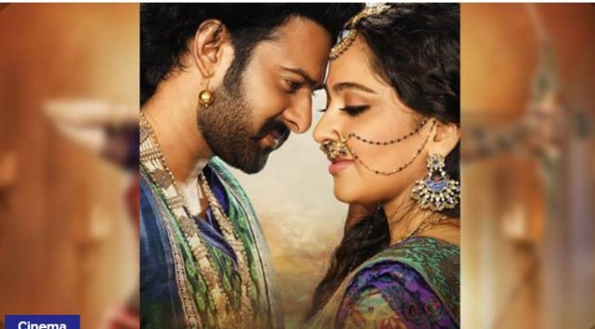 Finally!!! Bahubali Prabhas Reveals About His Marriage Plans