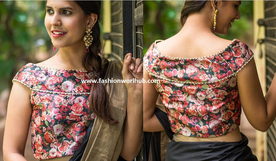 blouses 5