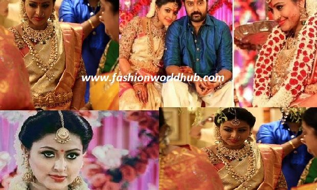Awesome Video by S Studio!!! Throw back!!! Actress Sneha sreemantham function video!!
