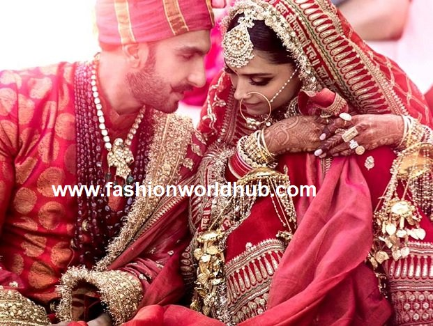 Can you guess how much Deepika Padukone's engagement ring ...