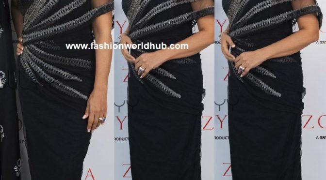 Gauri Khan at Zoya Jewellery store launch