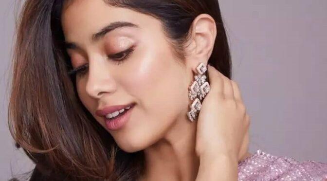 Celebrities in Manish Malhotra sequin saree!